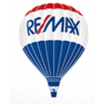 FinestLIVING s.r.o. - RE/MAX Living – logo společnosti