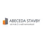 Černá Dagmar - Abeceda Stavby – logo společnosti