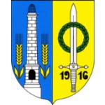 Městský úřad Mikulášovice – logo společnosti