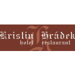 Kristin Hrádek – logo společnosti