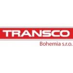TRANSCO Bohemia, s.r.o. – logo společnosti
