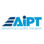 AiPT s.r.o. – logo společnosti