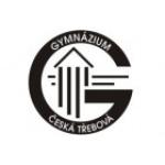 Gymnázium, Česká Třebová, Tyršovo náměstí 970 – logo společnosti