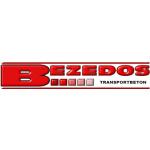 BEZEDOS s.r.o. – logo společnosti