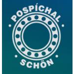 POSPÍCHAL-SCHÖN, s.r.o. – logo společnosti