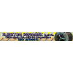 ELEKTRO KOVAŘÍK s.r.o. – logo společnosti