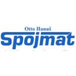 Hanuš Otto Spojmat – logo společnosti