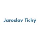 Tichý Jaroslav - plynařství – logo společnosti