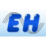Hošic Jiří – logo společnosti