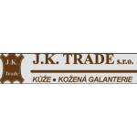 J.K. Trade s.r.o. (pobočka Roudnice nad Labem) – logo společnosti