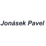 Pavel Taxi - Jonásek Pavel – logo společnosti