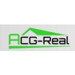 ACG-Real s.r.o. – logo společnosti