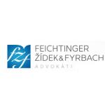 Feichtinger Žídek Fyrbach advokáti s.r.o. – logo společnosti