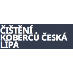 Dalík Ladislav – logo společnosti