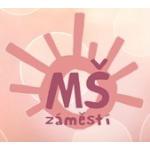 Mateřská škola Záměstí – logo společnosti