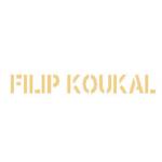 Koukal Filip - Zednické a obkladačské práce – logo společnosti