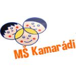 Mateřská škola Kamarádi, Vysoké Mýto – logo společnosti