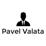 Valata Pavel – logo společnosti