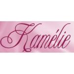 Hála Daniel – logo společnosti