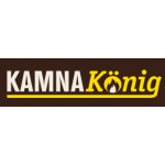 Kamnářství - Vilém König – logo společnosti