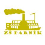 Základní škola Česká Třebová, Ústecká ulice – logo společnosti