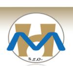 Zemní a dopravní stavby Hrdý Milan, s.r.o. – logo společnosti