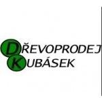 Kubásek Zdeněk – logo společnosti