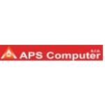 APS Computer s.r.o. – logo společnosti
