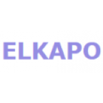 ELKAPO - Poláček Michal – logo společnosti