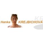 Krejbichová Hana – logo společnosti