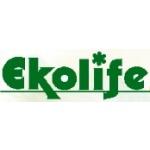 Ekolife - družstvo Orlické Záhoří – logo společnosti
