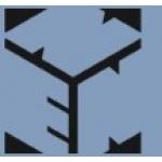 VÁCLAV ZEITHAML-ELEKTRONN s.r.o. – logo společnosti