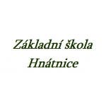 Základní škola Hnátnice, okres Ústí nad Orlicí – logo společnosti