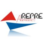 Agentura REPRE společnost s ručením omezeným – logo společnosti