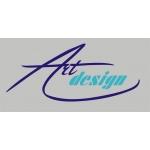 ART DESIGN s.r.o. – logo společnosti