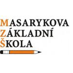 Masarykova základní škola, Klášterec nad Orlicí – logo společnosti