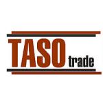 TASO TRADE, s.r.o. – logo společnosti