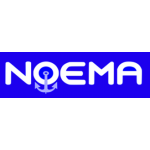NOEMA - komplexní domácí péče, s.r.o. – logo společnosti