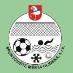 Sportoviště města Hlinska, s.r.o. – logo společnosti
