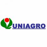 UNIAGRO, s.r.o. – logo společnosti
