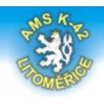 Zkušebna měřičů tepla a vodoměrů Litoměřice, s.r.o. – logo společnosti