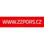 PORŠ IVAN-ZABEZPEČOVACÍ SYSTÉMY – logo společnosti