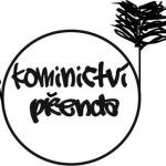 Přenosil Jiří - Kominictví Přenda – logo společnosti