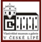 Vlastivědné muzeum a galerie v České Lípě, příspěvková organizace – logo společnosti