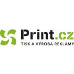 Print Promotion s.r.o. – logo společnosti