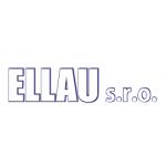 ELLAU s.r.o. – logo společnosti