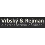 Vrbský Luboš – logo společnosti