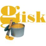 Vlastimil Vaňous - G TISK – logo společnosti