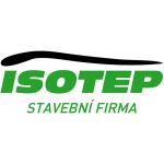 ISOTEP s.r.o. – logo společnosti