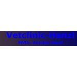 Hanzl Antonín, MVDr. – logo společnosti